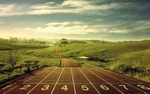 long_distance_running