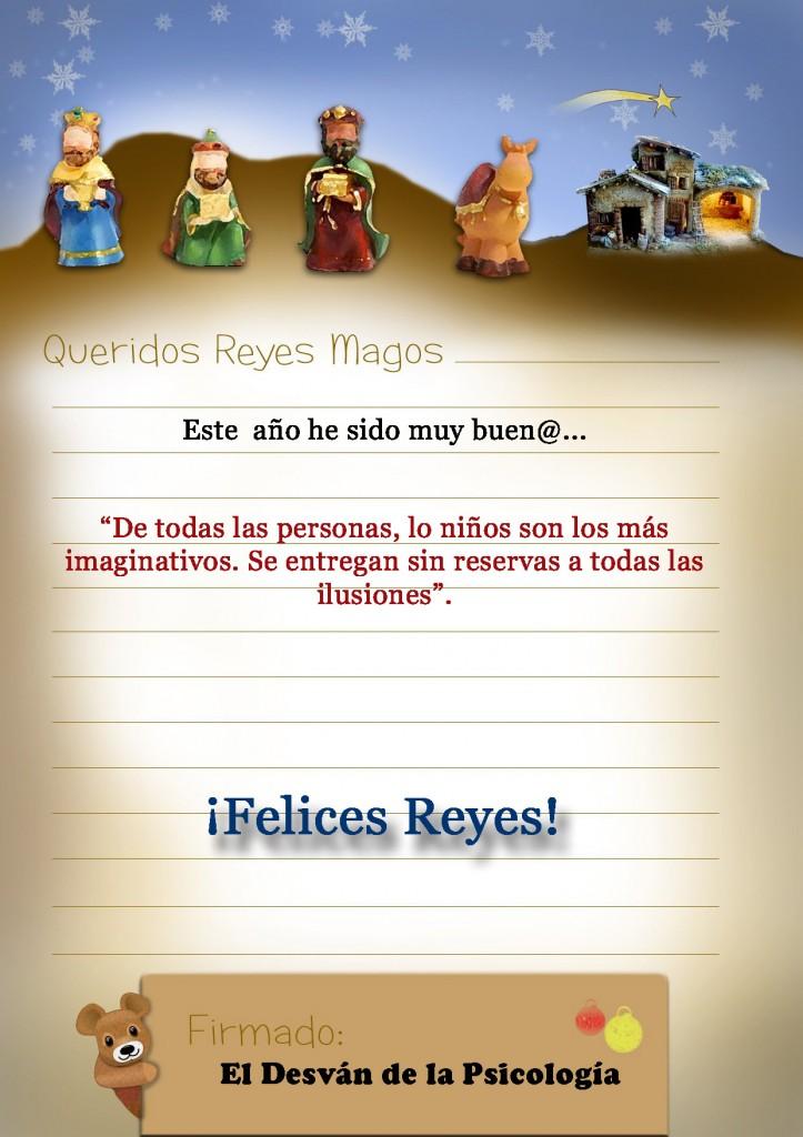 carta-reyes-magos-2010_editado-1