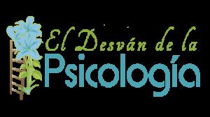 DesvanLogo-480x270